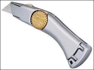 Attractive Stanley RB Titan Knife